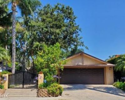 11331 Isleta St, Los Angeles, CA 90049 4 Bedroom House