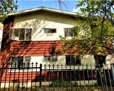 Great West L.A. Location and Price