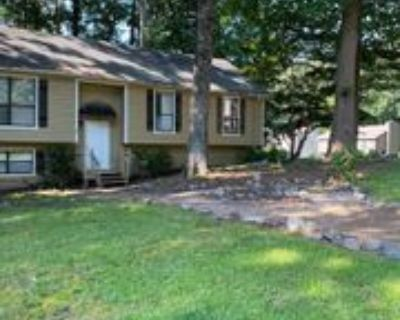 4035 Sumit Wood Dr Nw, Kennesaw, GA 30152 3 Bedroom House