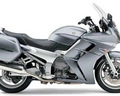 2004 Yamaha FJR1300 Supersport Touring Sanford, FL