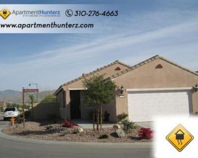 House for Rent in Indio, California, Ref# 2267607