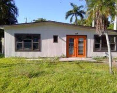 89 Cabana Ave, Cape Coral, FL 33903 5 Bedroom Apartment