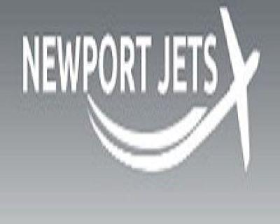 Private Jet Indianapolis