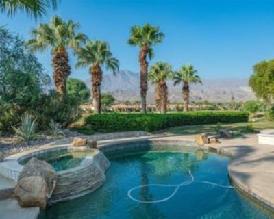 80335 Merion, La Quinta, CA 92253 3 Bedroom House