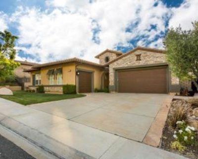 341 Blake Ridge Ct, Thousand Oaks, CA 91361 3 Bedroom House
