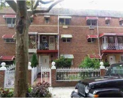 4 Bed 3 Bath Foreclosure Property in Brooklyn, NY 11207 - Jerome St