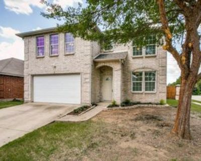 4561 Lacebark Ln, Fort Worth, TX 76244 5 Bedroom Apartment