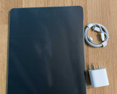 Apple iPad Pro 3rd Gen