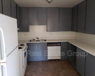 3617 E Uintah St #28, Colorado Springs, CO 80909 2 Bedroom Condo
