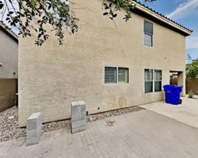 6056 S Bell Pl, Chandler, AZ 85249 3 Bedroom House