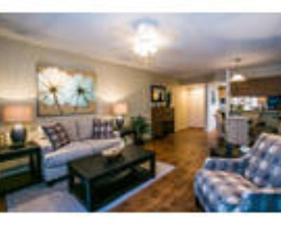 Towne Square Apartment Homes - The Sonoran
