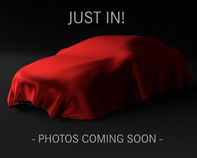 Pre-Owned 2010 Hyundai Elantra GLS PZEV FWD 4dr Car
