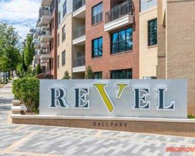 2855 2855 Crescent Parkway Unit #3, Smyrna, GA 30080 3 Bedroom Apartment