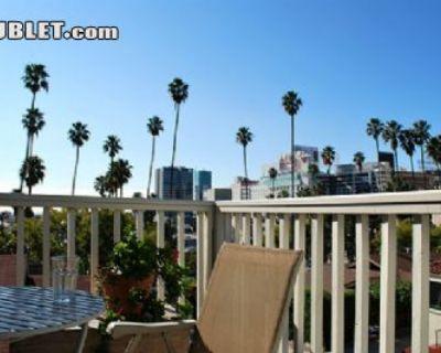 $4375 2 apartment in Metro Los Angeles