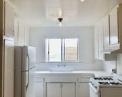 12261 Chandler Boulevard #3, Los Angeles, CA 91607 1 Bedroom Apartment
