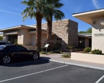 74000 Country Club Drive #J-1, Palm Desert, CA 92260 Studio Apartment