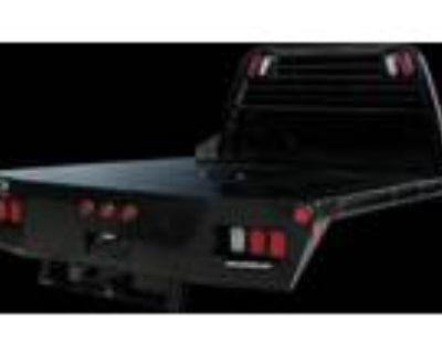 2020 CM Trailers RD Truck Bed