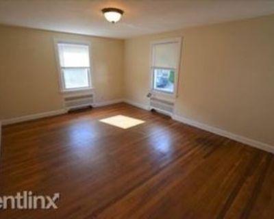 95 Copeland St, Quincy, MA 02169 1 Bedroom Apartment