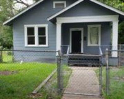 2408 Queens Hwy, Shreveport, LA 71103 2 Bedroom House