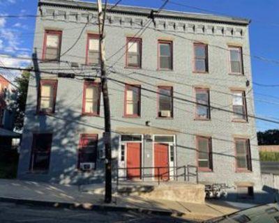 122 Philip St #FL1, Albany, NY 12202 2 Bedroom Apartment