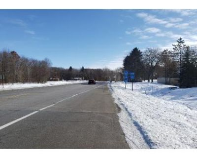 3 Bed 1 Bath Preforeclosure Property in Andover, MN 55304 - Crosstown Blvd NE