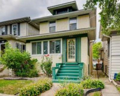 731 S Cuyler Ave, Oak Park, IL 60304 3 Bedroom House