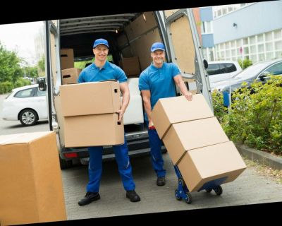 How to look for Residential Movers in Bonita springs