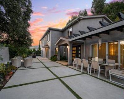 11647 Bellagio Rd, Los Angeles, CA 90049 8 Bedroom Apartment