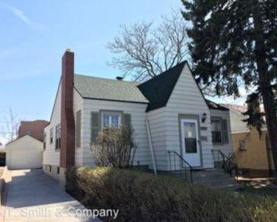 3076 Eaton St, Wheat Ridge, CO 80214 2 Bedroom House
