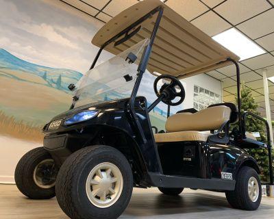 2012 E-Z-GO Shuttle 2 + 2 TXT Golf carts Canton, GA