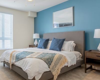 Rent Chatham Square Apartments #12-203 in Orlando