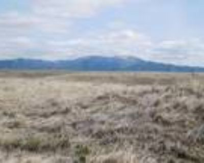 Butte Real Estate Land for Sale. $39,000 - Sheri Broudy of [url removed]