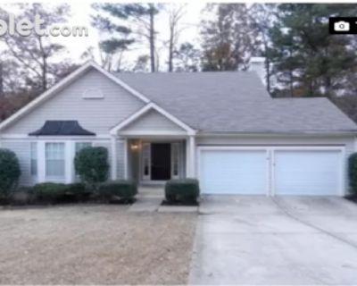 $600 4 single-family home in DeKalb County