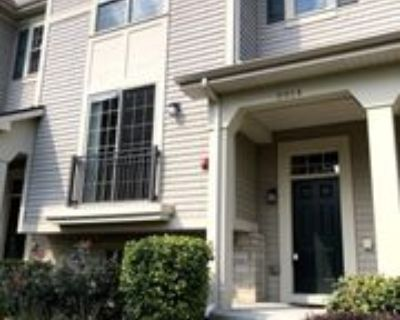 2014 Dauntless Dr, Glenview, IL 60026 3 Bedroom House