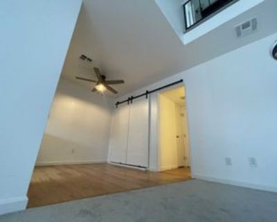 1675 Vernon St #64, Roseville, CA 95678 2 Bedroom Condo