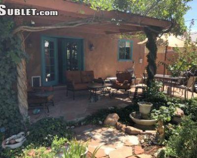 $4500 3 single-family home in Albuquerque