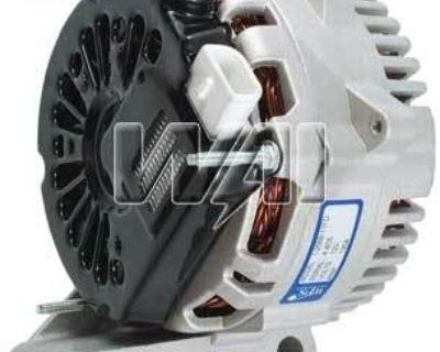 Alternator Mazda Tribute 2005 2006/ Ford Escape 3.0l 200 High Amp Generator