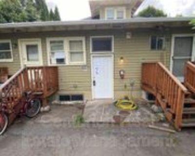 637 Thompson Ave Ne Apt B #Apt B, Salem, OR 97301 1 Bedroom Condo