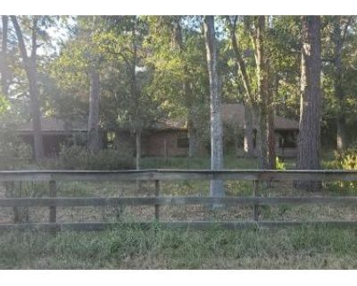 Preforeclosure Property in Hockley, TX 77447 - S Clear Creek Rd
