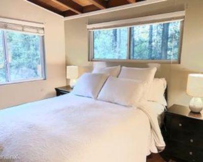 972 972 mecham dr, Lake Arrowhead, CA 92352 5 Bedroom House