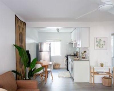 5525 Harold Way #18, Los Angeles, CA 90028 Studio Apartment