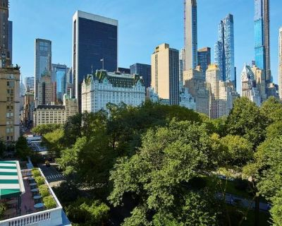 810 FIFTH AVENUE 8THFLR In New York New York, NY 0 Bedroom Apartment For Sale