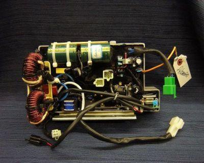 Powerhouse Ph2700pri Inverter Assembly Part #71055