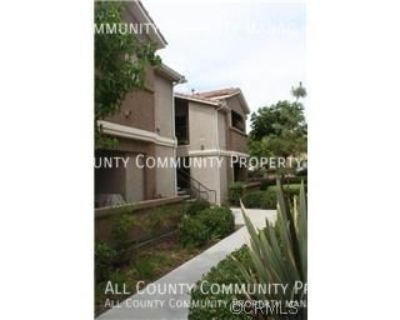 A SPACIOUS 2BED&2BATH APARTMENT FOR RENT $2000