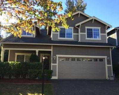 16126 1st Ave Se #1, Martha Lake, WA 98012 4 Bedroom Apartment