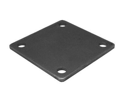 Best steel base plate in los angeles