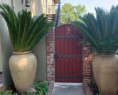 229 W 6th St, Chico, CA 95928 2 Bedroom Apartment