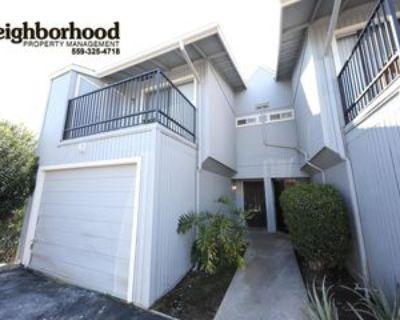 700 Music Avenue - 102 #102, Clovis, CA 93612 2 Bedroom Apartment