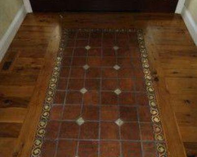 Flooring made easy