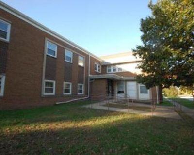 527 Monona St #203, Boone, IA 50036 2 Bedroom Apartment